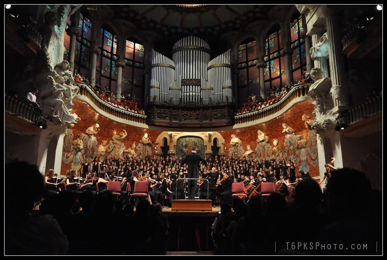 2010 06 16 Palau de la Música 1.jpg