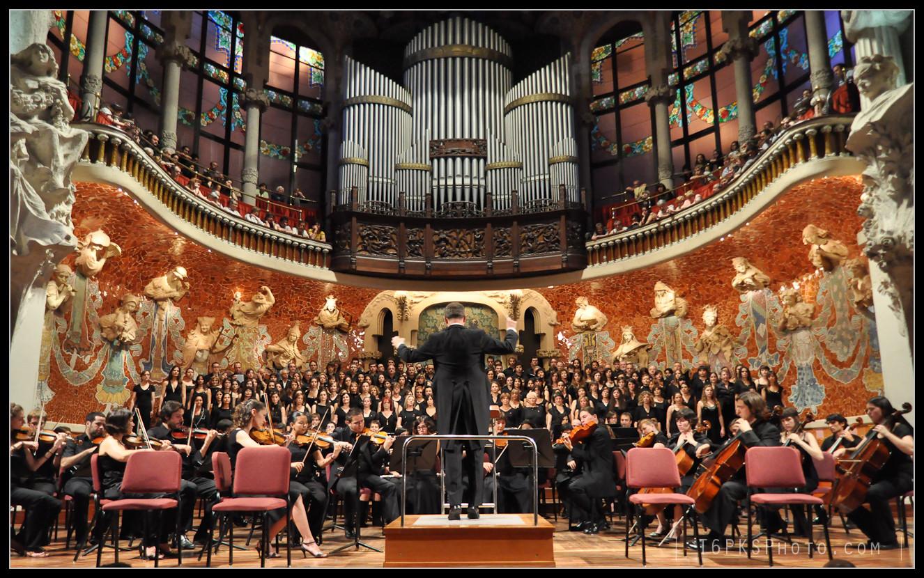 2010 06 16 Palau de la Música 2.jpg
