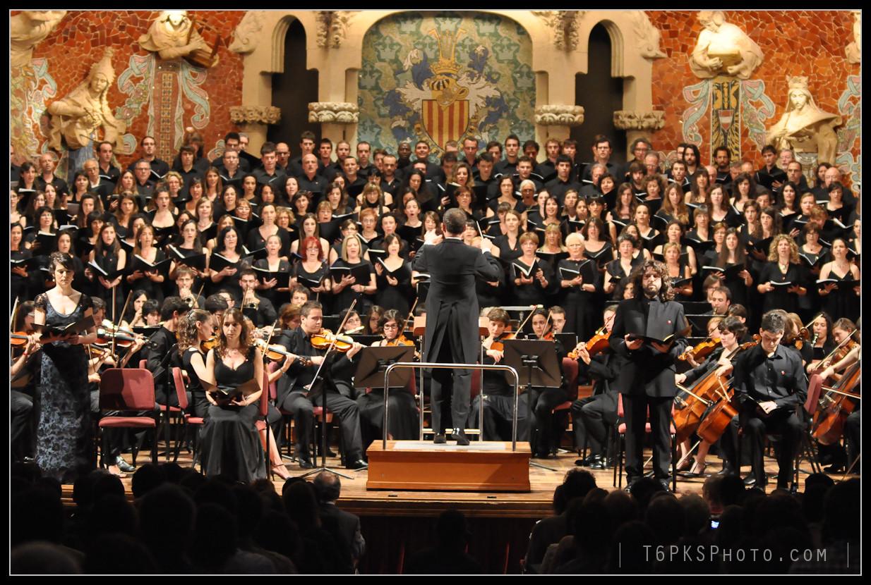 2010 06 16 Palau de la Música 3.jpg