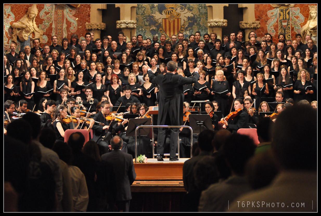 2010 06 16 Palau de la Música 4.jpg